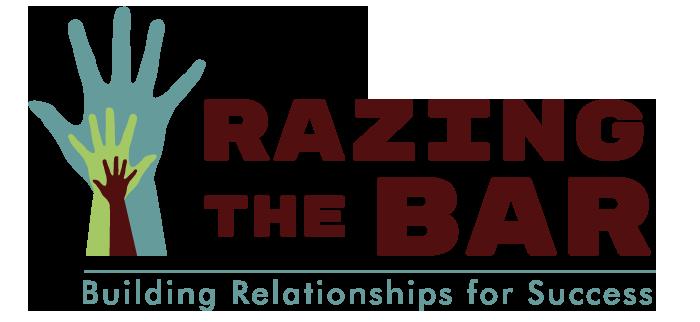 Razing the Bar Logo